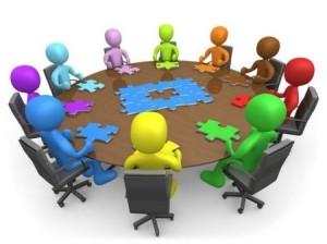 Generic Meeting