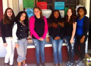 Students 9-13-13